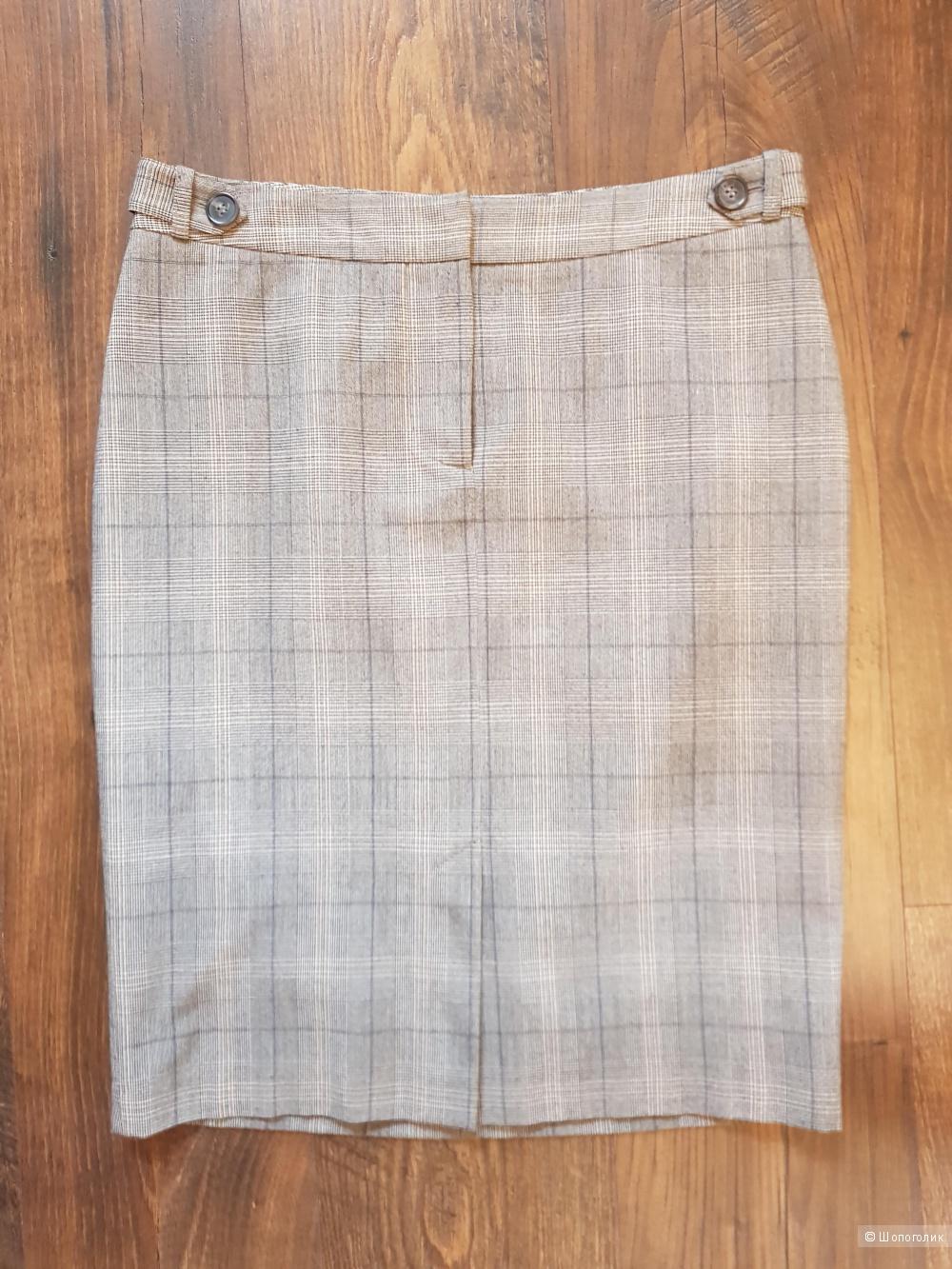 Юбка H&M, 44-46 размер