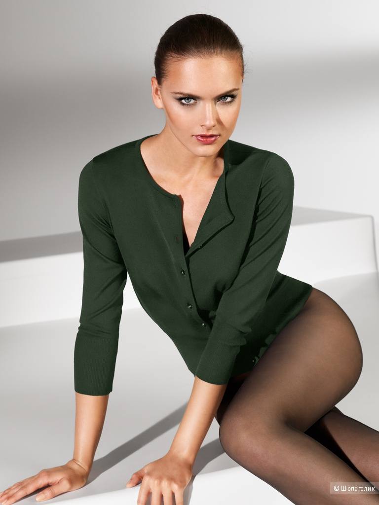 Кофта Wolford, размер L