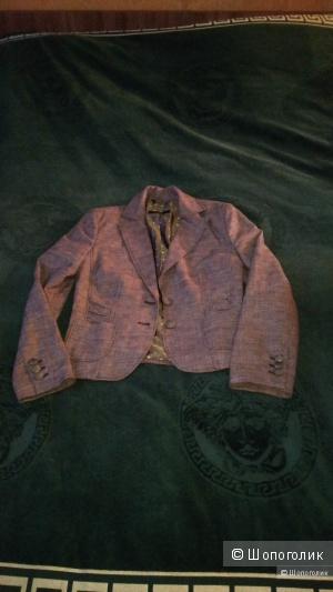 Пиджак SOliver 44-46  размер