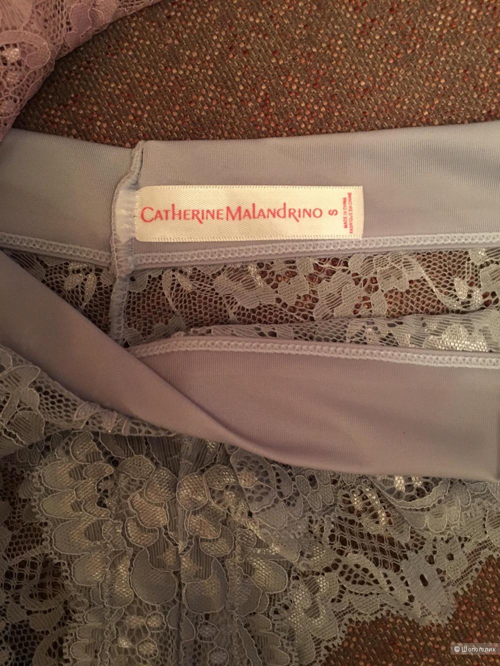 Набор трусиков  Catherine Malandrino S
