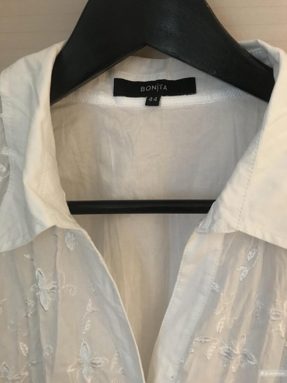 Блузка Bonita 48-50 RU