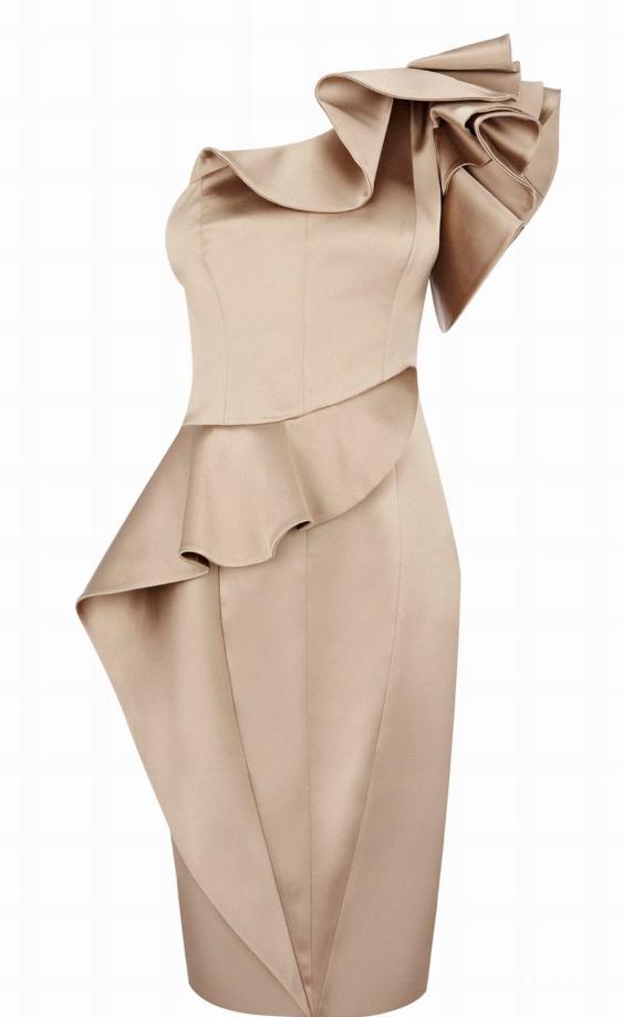 Вечернее платье Karen Millen, размер EU 38