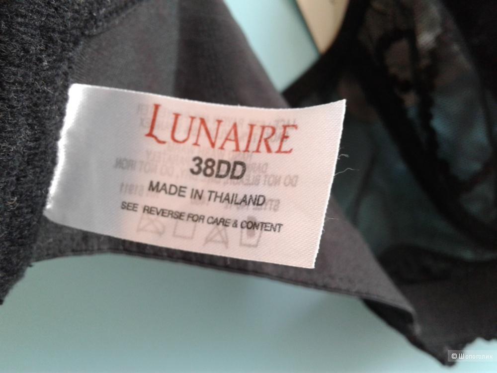 Бюстгалтер Lunaire размер US 38DD на рос. 80E-F