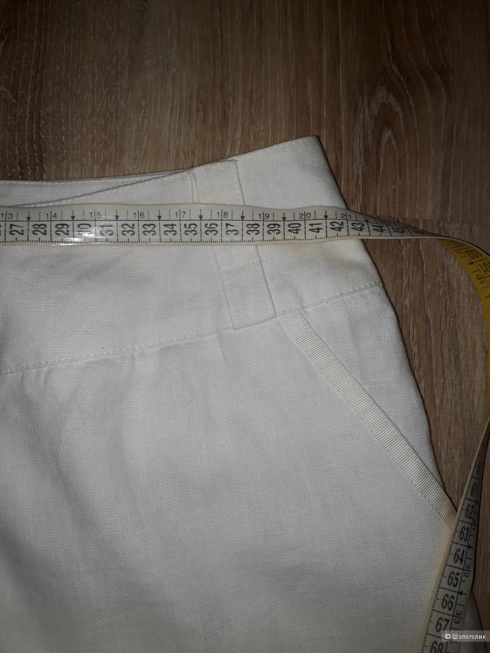Брюки rocha john rocha, размер 46-48