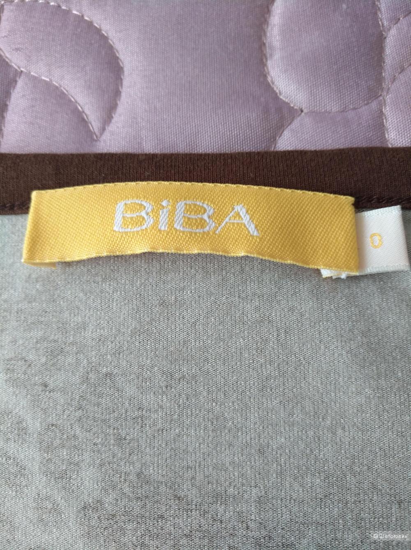 Джемпер  Biba, размер 44