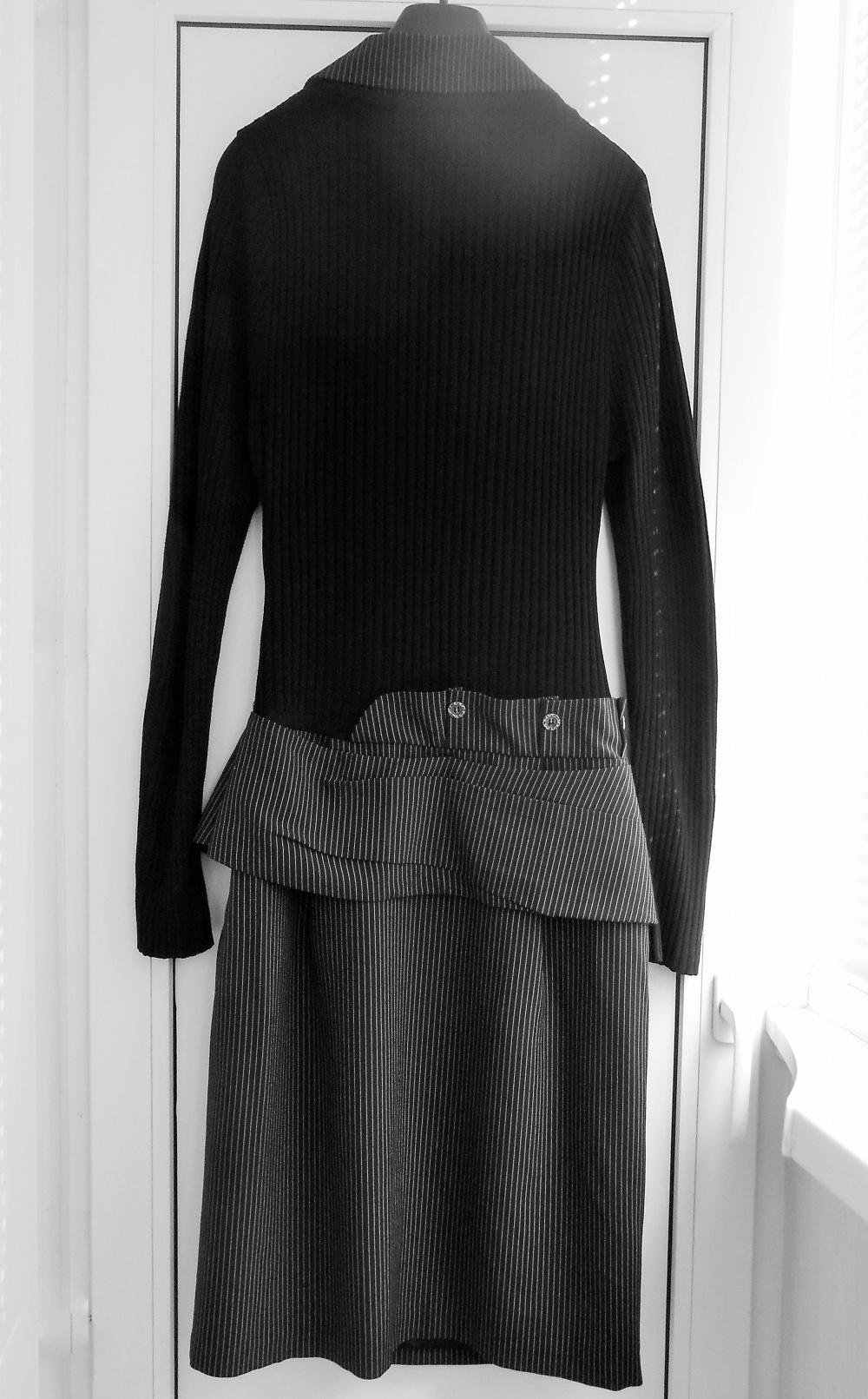 Платье ELENI VIARE р.42 - 44 - 46