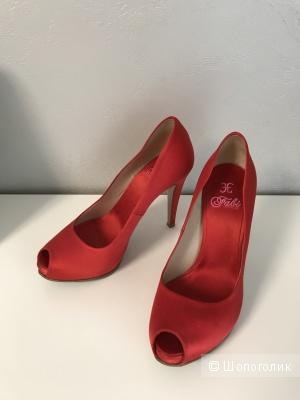 Туфли Fabi размер 37,5