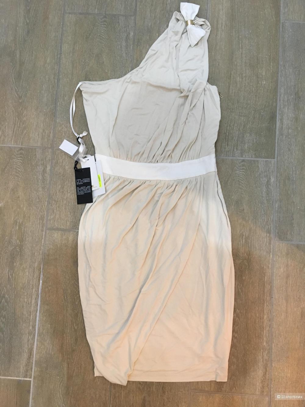 Платье Elisabetta Franchi, 42 размер