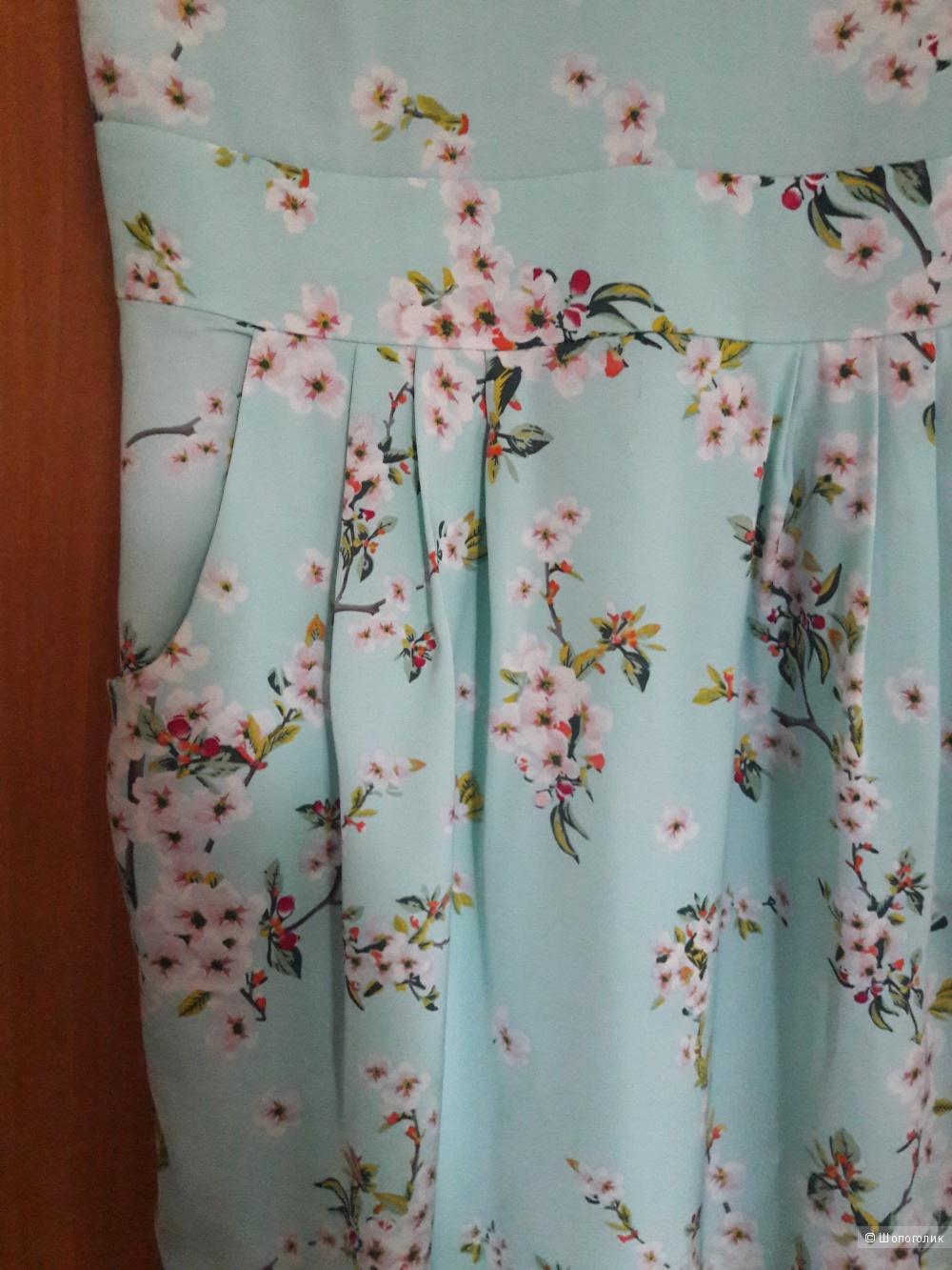 Платье Zolla M размер