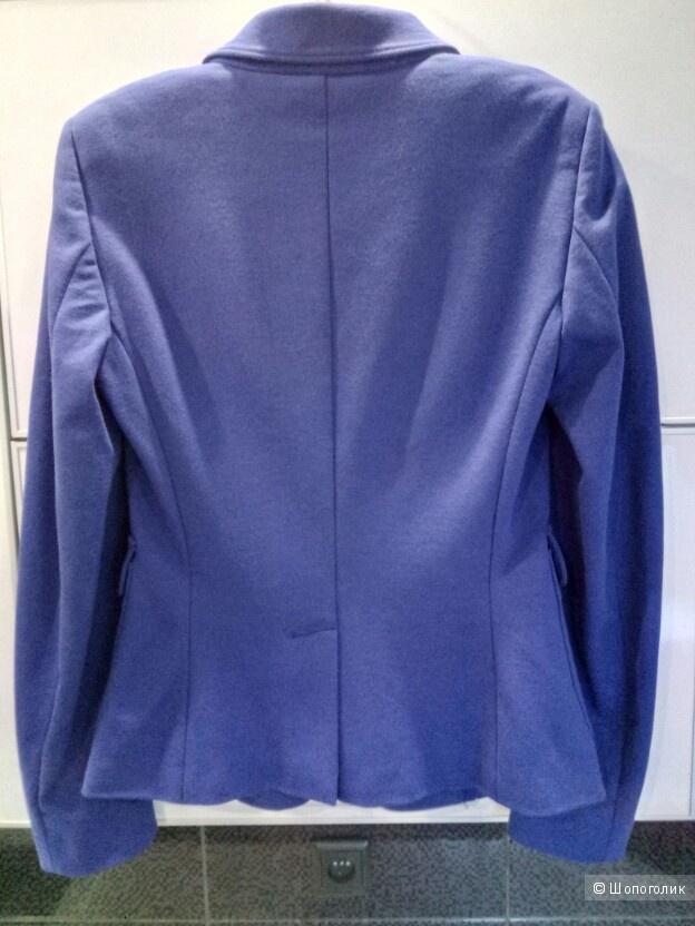 Пиджак Montecore, 42IT (44 RU)