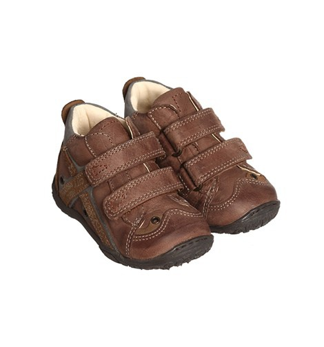 Деми ботиночки Primigi, 21