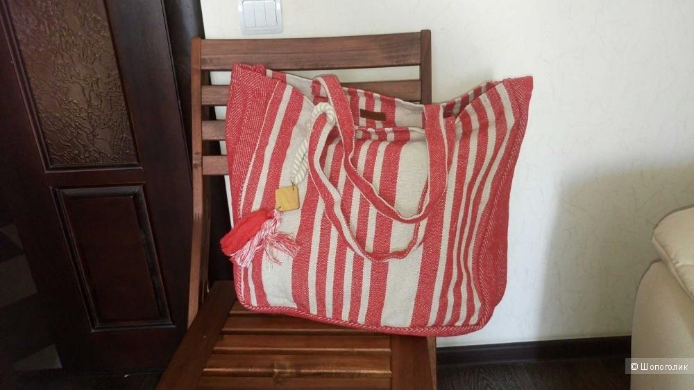 Пляжная сумка Women'secret
