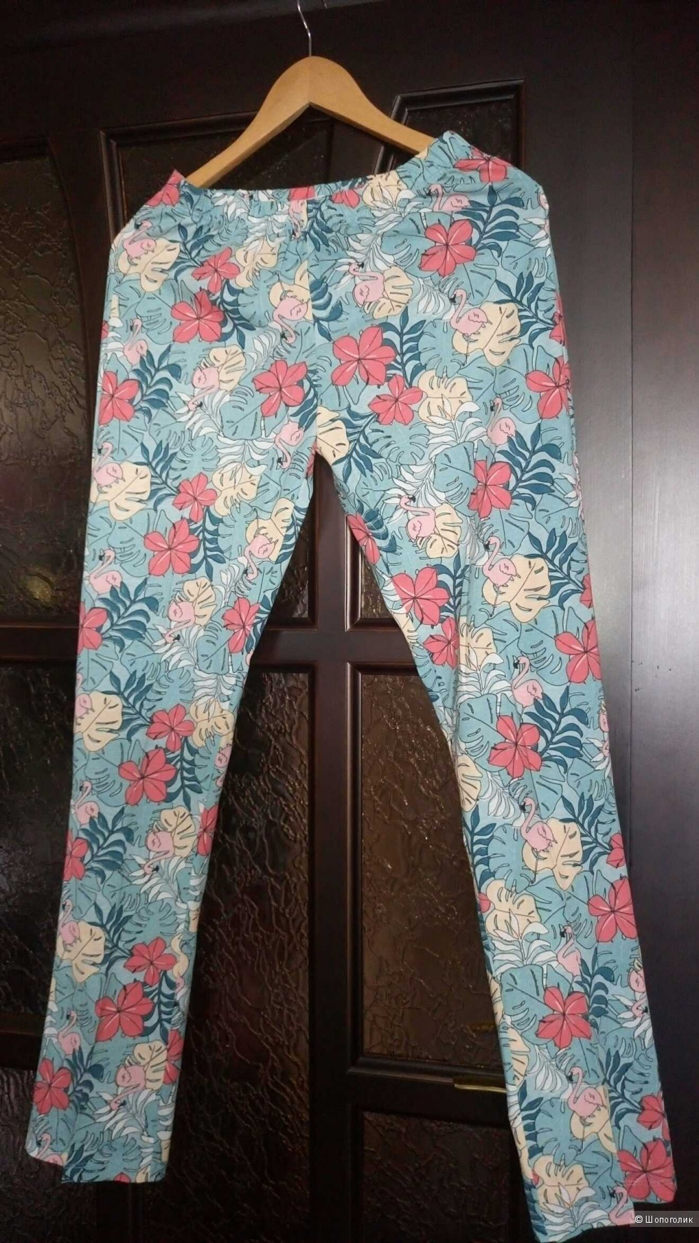 Пижама Women'secret размер XS (40)