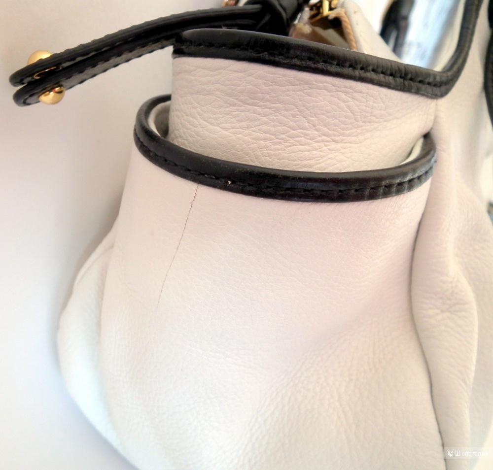 Летняя сумка Audrey Brooke