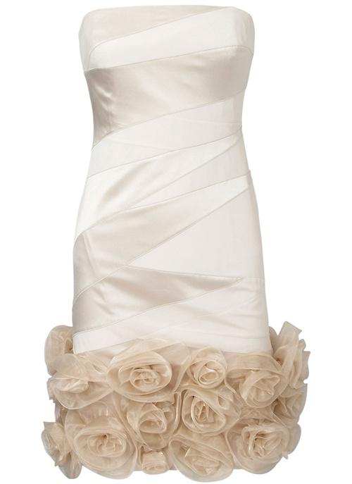 Платье Karen Millen XS