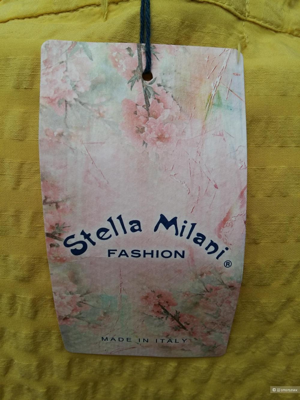 Сарафан. Stella Milani. Размер 44-48.