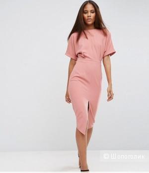 Платье-футляр ASOS, 18 UK