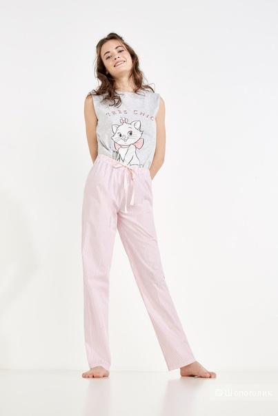Пижама Women'secret размер М (44)