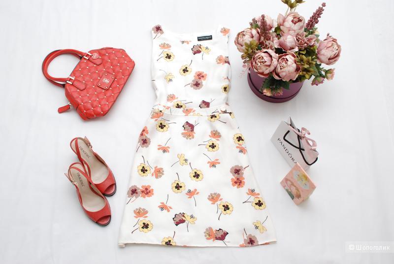Платье Dorothy perkins, размер 42-44