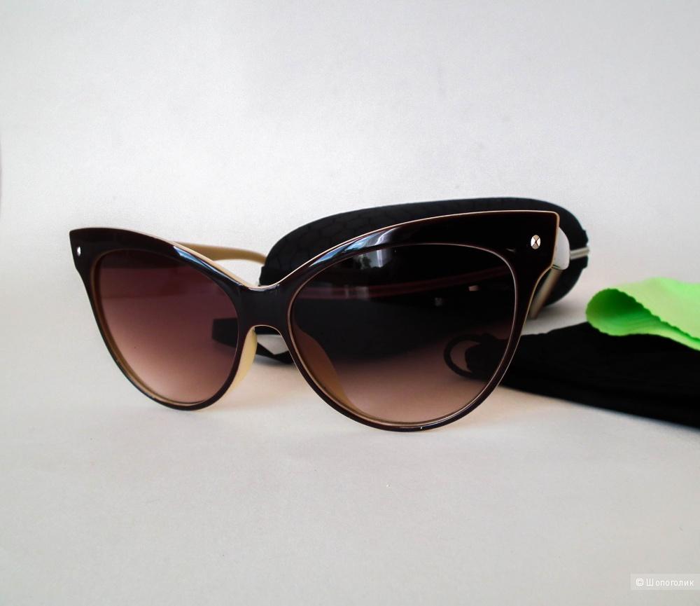 Солнечные очки noname