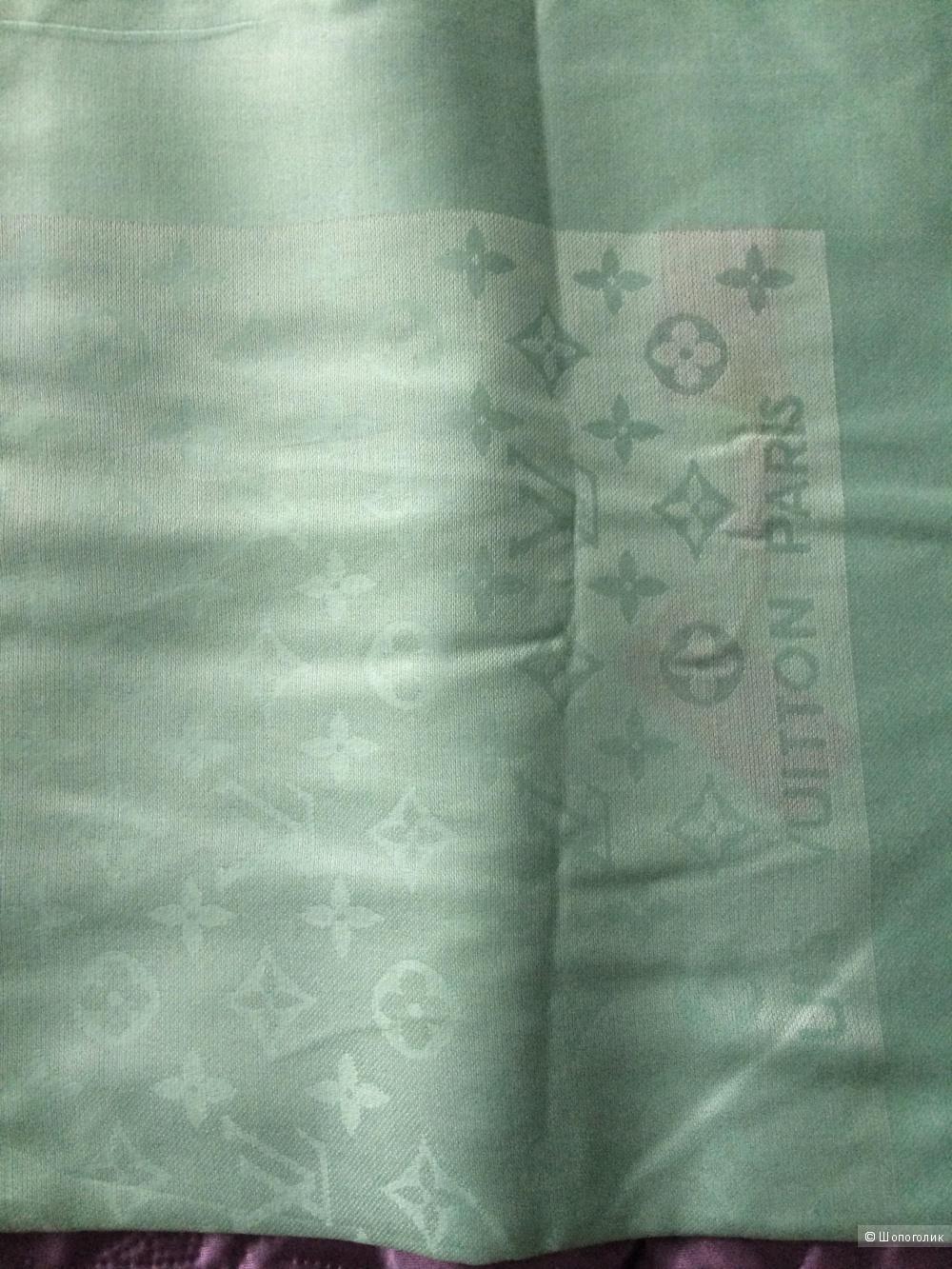 Палантин Louis Vuitton 140*140