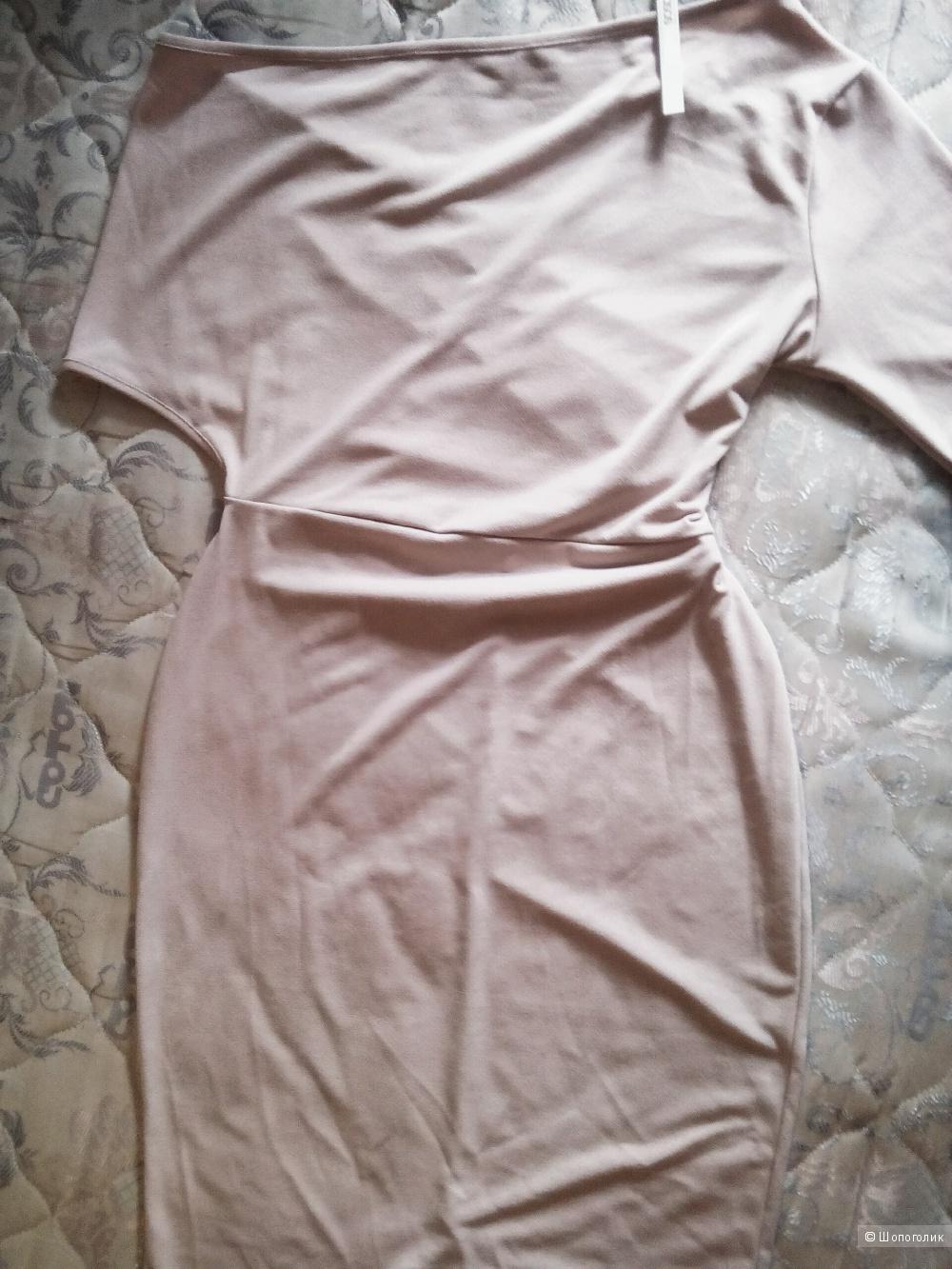 Платье Asos 12 размер