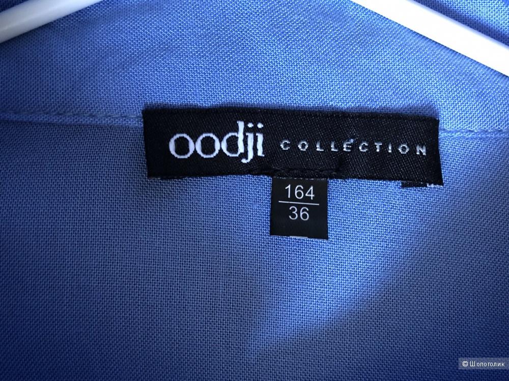 Женская рубашка Oodji, S.