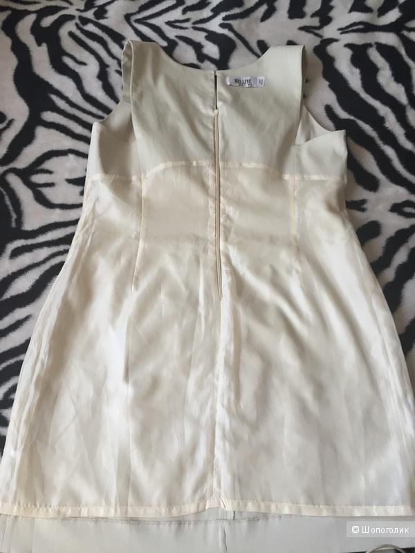 Платье-футляр Helline, UK 18