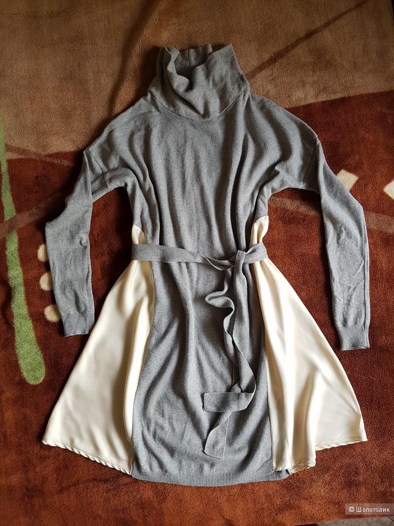 Платье Aniye By, р. S