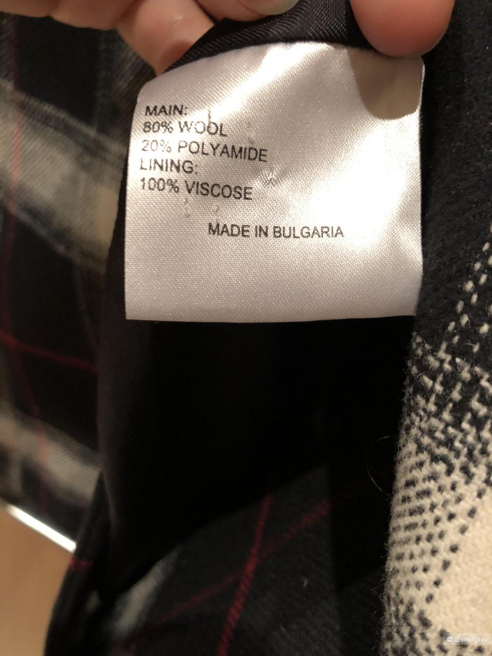 Пальто Karen Millen, размер UK6