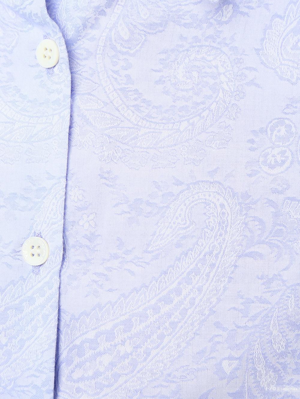 Рубашка Etro, размер 46