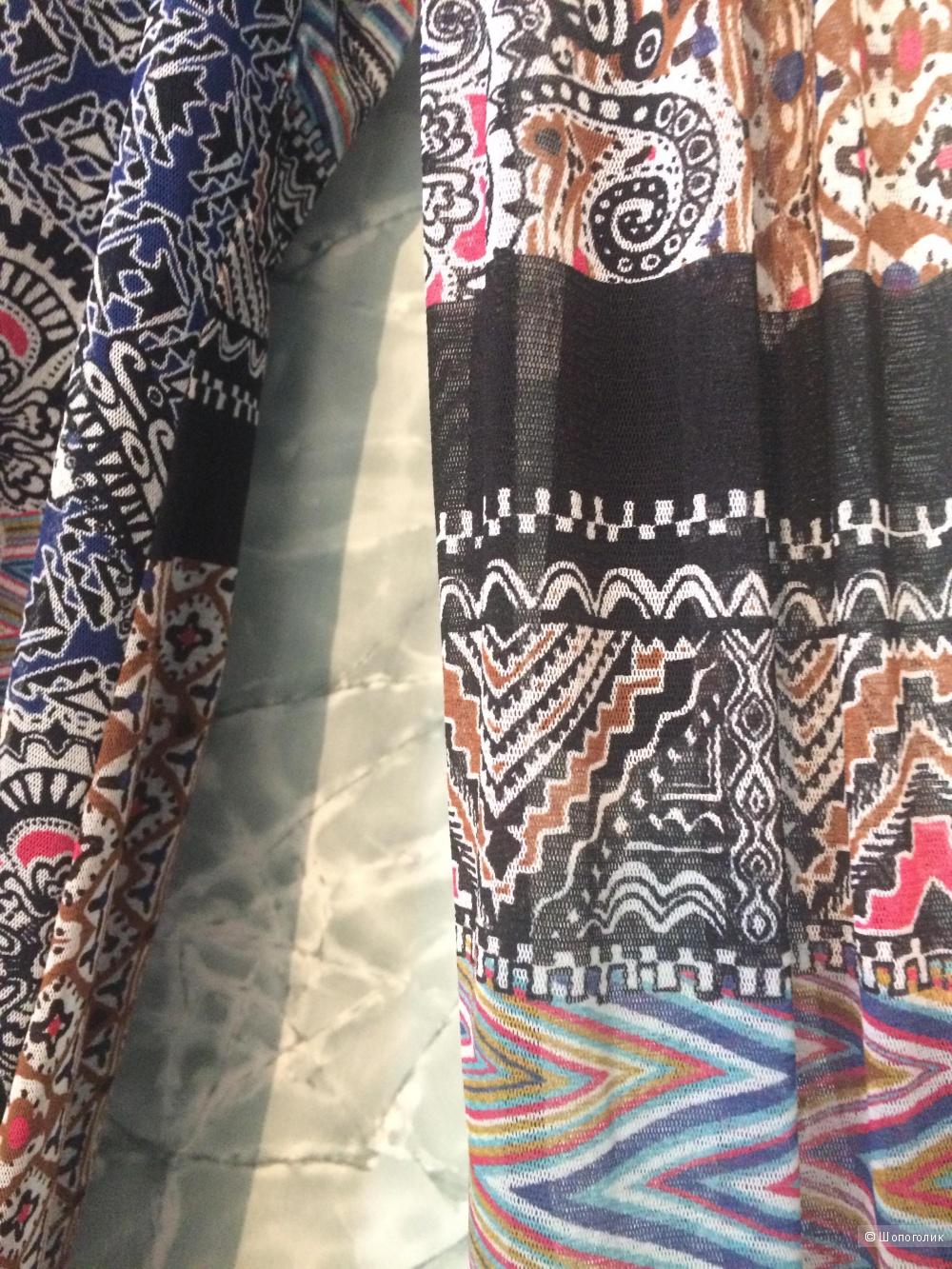 Платье Laura per laura 50-52 размер