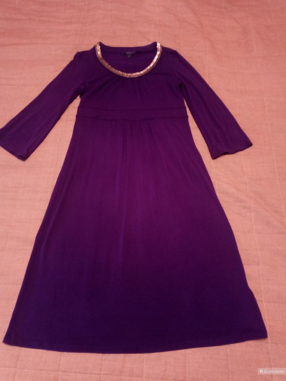 Платье Boden р.46, 48