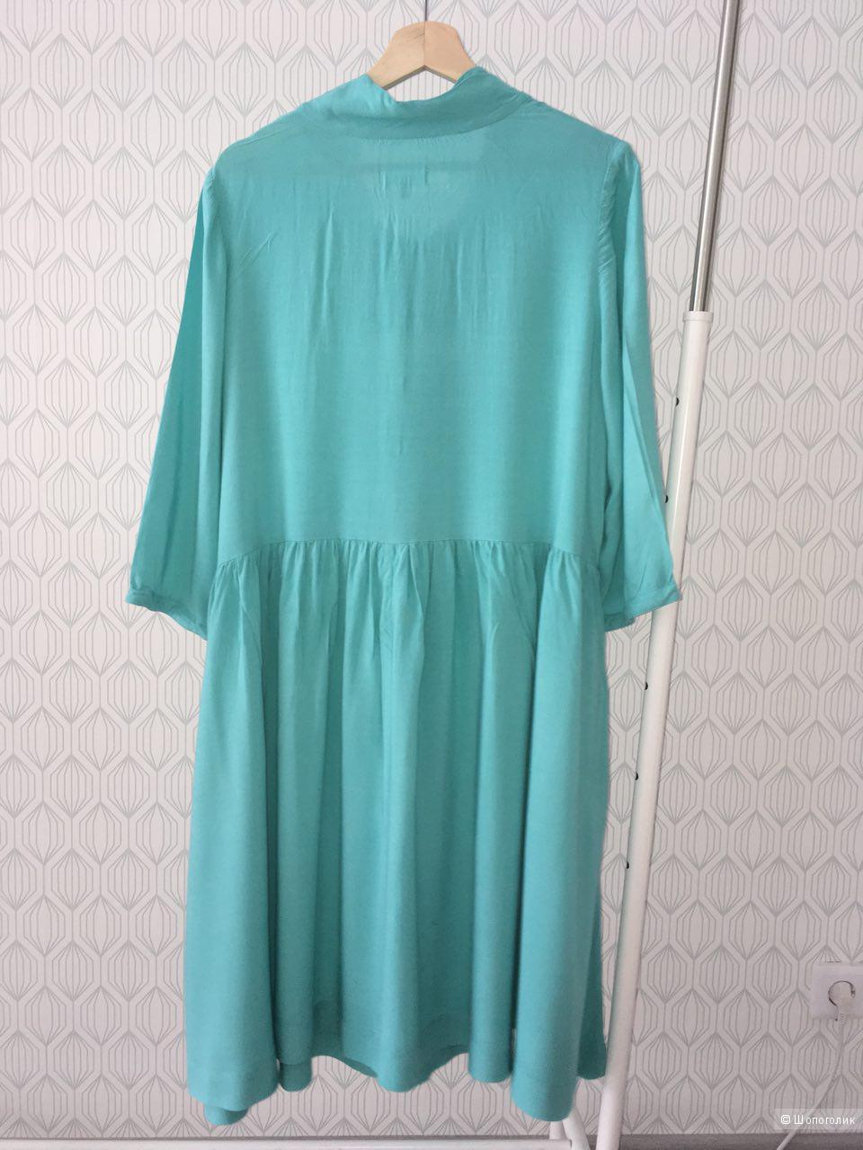 Платье SOULFUL, L