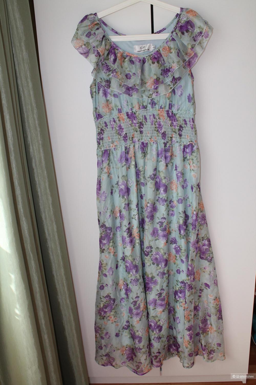 Платье noname L/XL