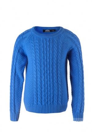 Пуловер Daniele Patrici размер 10-11 лет