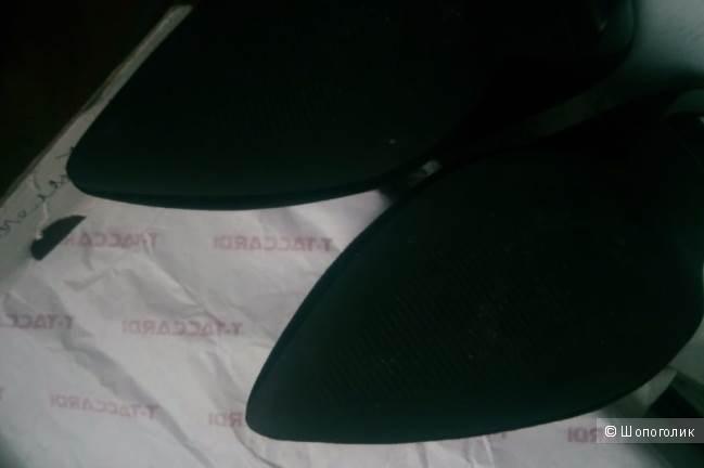 Туфли лодочки T.Taccardi размер 38-39