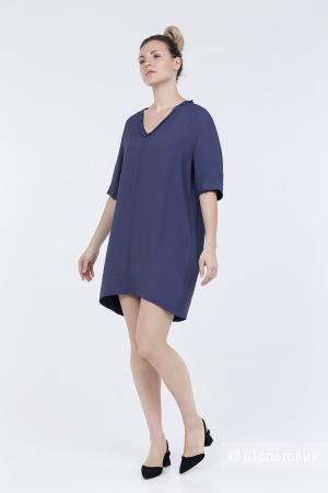 Платье A065VU Manila Grace, размер: 42,44,46,48
