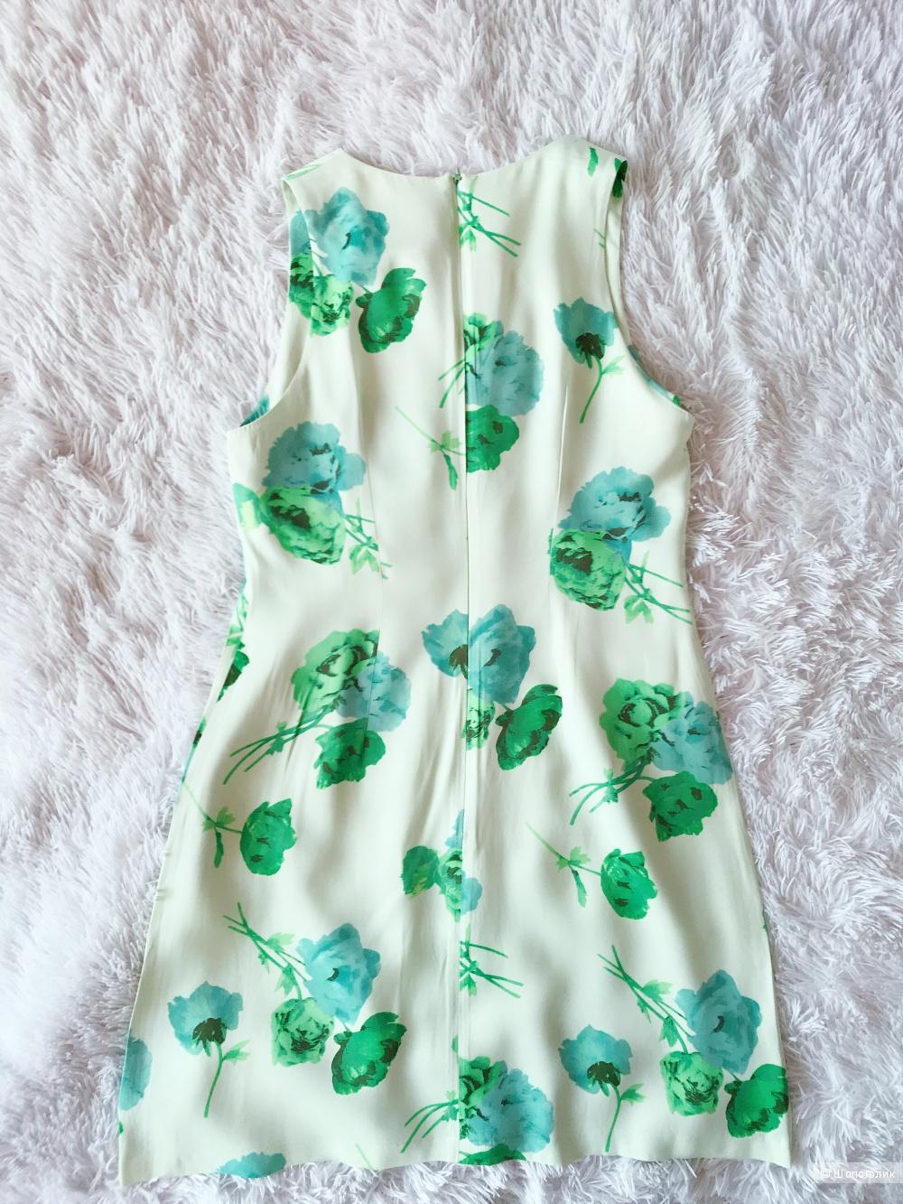Kenzo: платье, 46-48