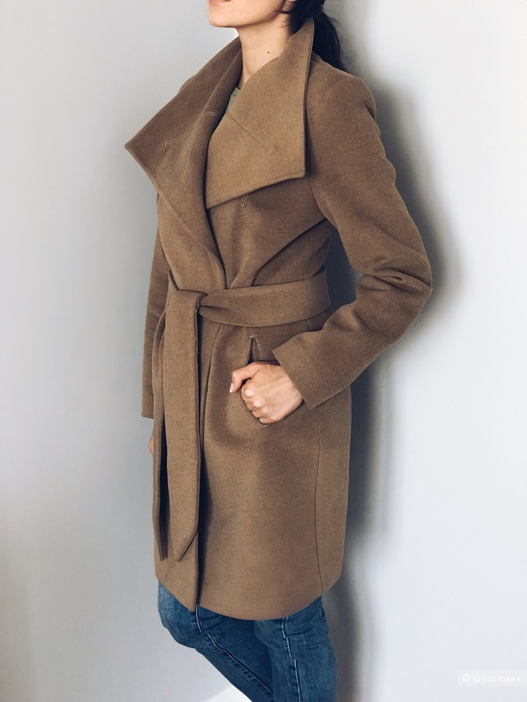 Пальто MALANAS, 44-46 размера