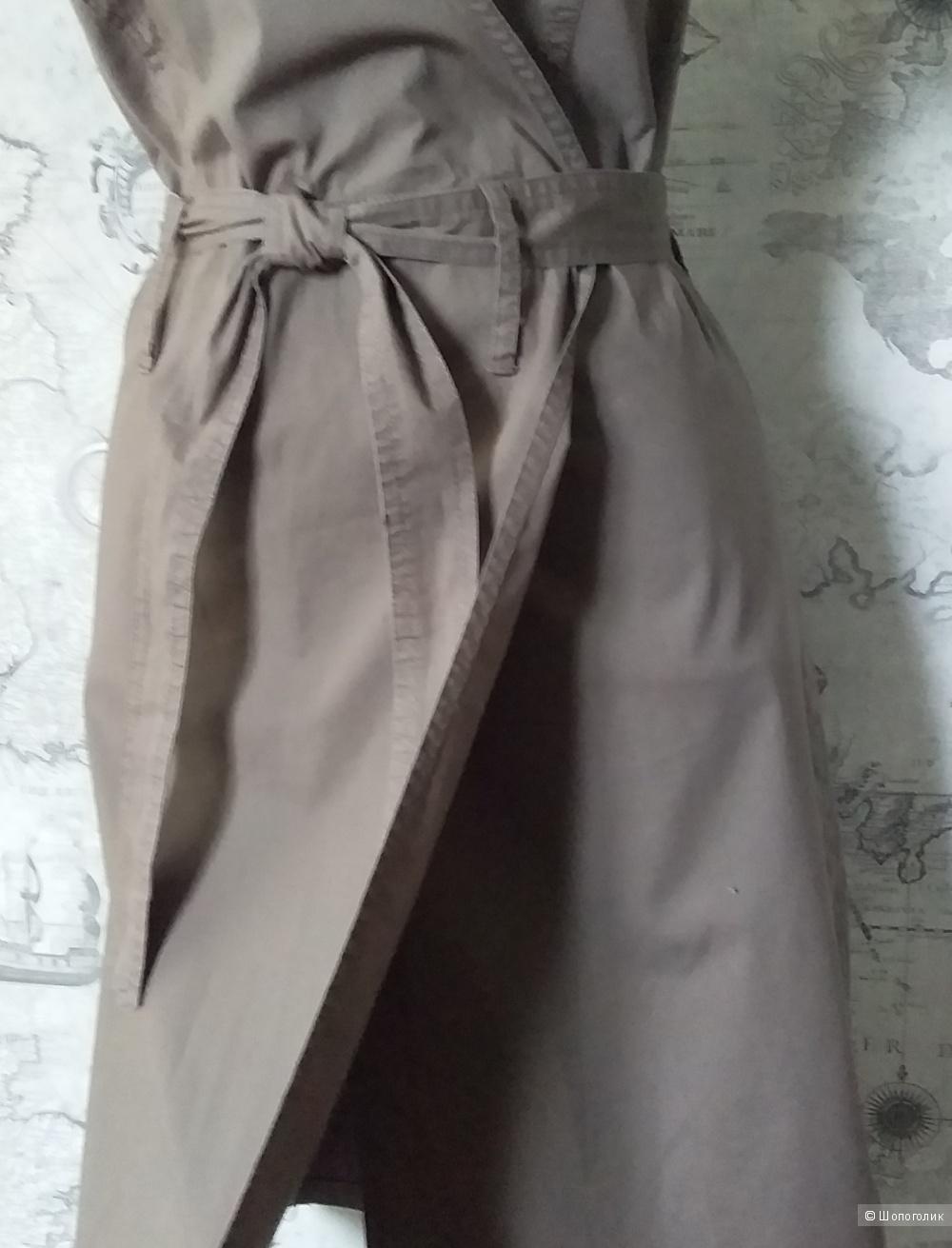 Платье BlendShe, р-р 42
