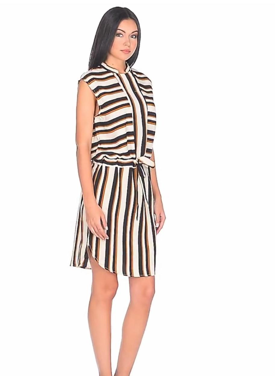 Платье Minimum, размер 34