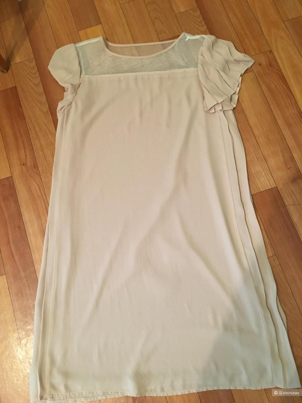 Платье  Patrizia pepe , 42-46