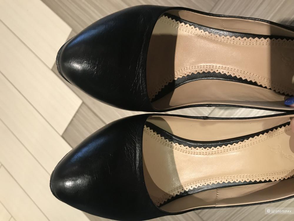 Туфли Corso Como 39-40 RU