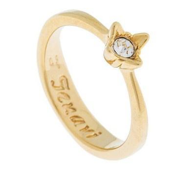 Кольцо, Jenavi Эси, размер 15