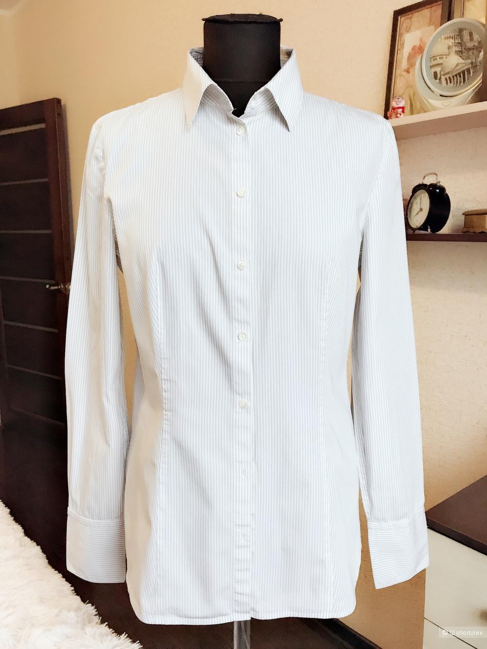 Рубашка Hugo Boss 44