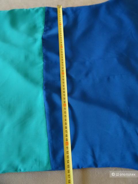 """Платье """"Ellos"""", размер 42"""