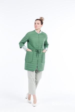 Куртка женская BELLE  DUNO, размер: 42,44,46,48,50