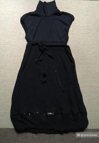 Платье Cop Copine размер 2
