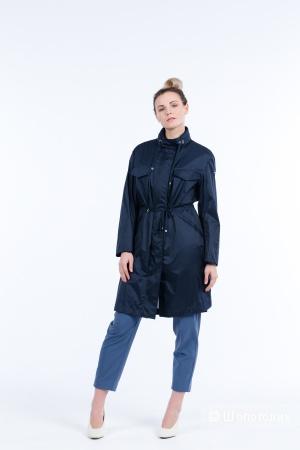 Куртка женская GISTRA  DUNO, размер: 44,46,48,50